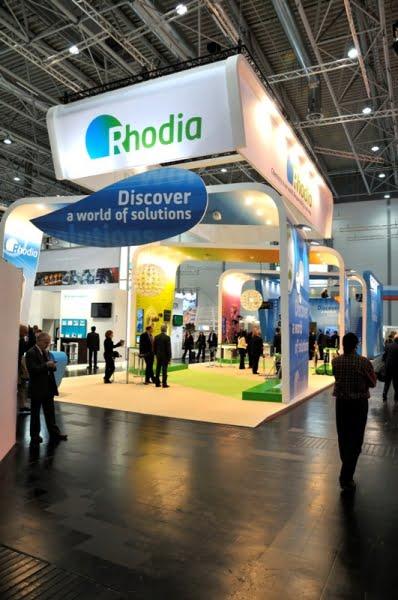 13.pinfa_members-rhodia