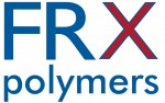 FRXPolymers