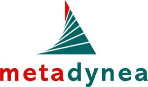 Metadynea