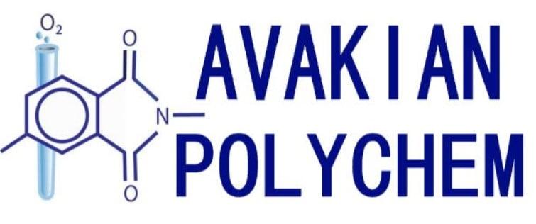 Avakian PolyChem Consulting, LLC