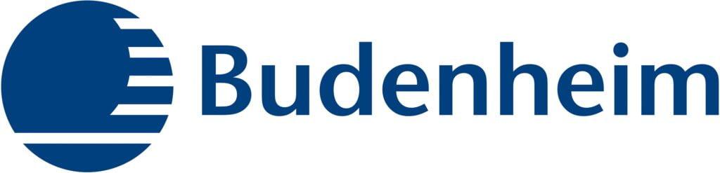 Budenheim USA, Inc.