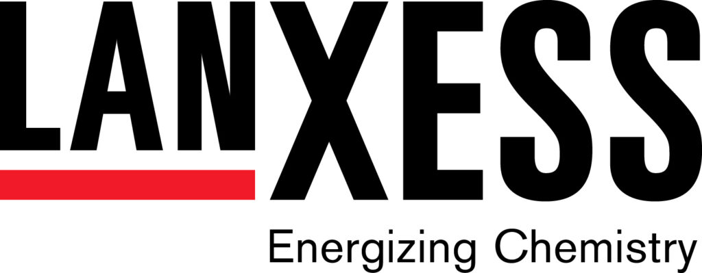 LANXESS Solutions US, Inc.
