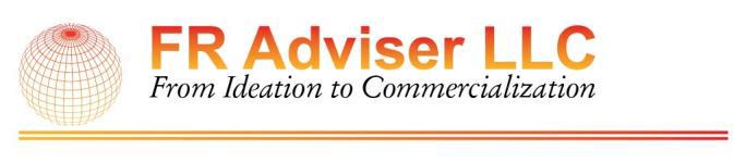 FR Adviser LLC