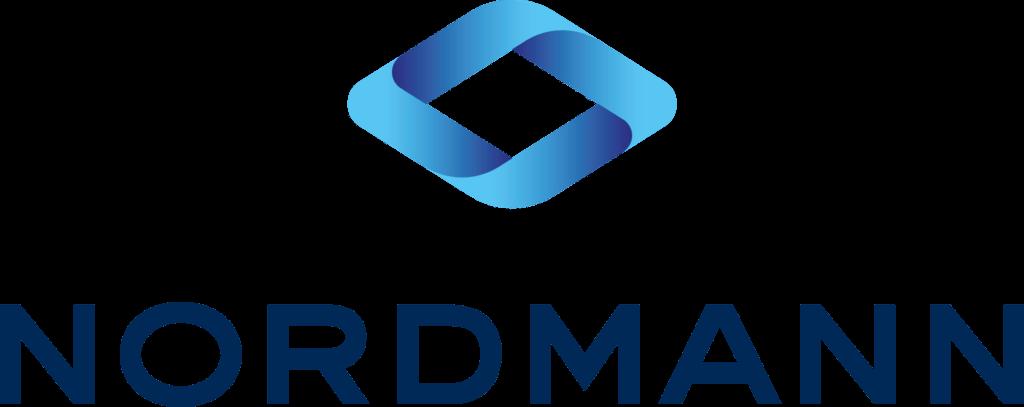 Nordmann Rassmann GmbH